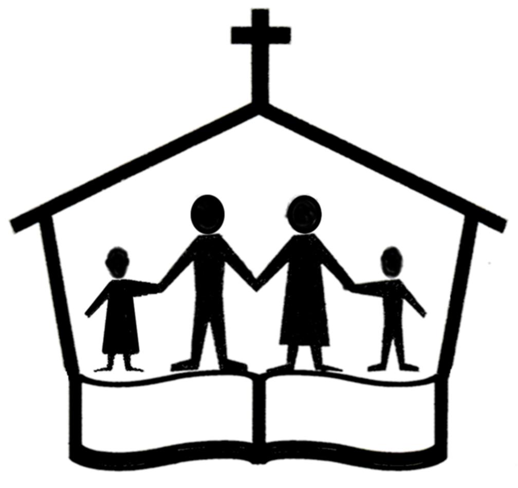 Loving Jesus, Hating the Church? – Pastor Mark Robinson .com
